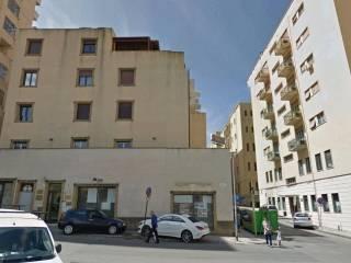 Foto - Trilocale via Cicerone 18, Agrigento