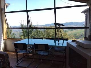 Foto - Villa via Casa Morri 42, Castagneto, Pavullo nel Frignano