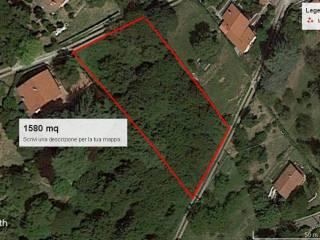 Foto - Terreno edificabile residenziale a Vigolo