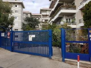 Foto - Appartamento via Domenico Fontana 184, Arenella, Napoli