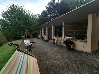 Foto - Villa Strada Vicinale della Costa, Sarezzano