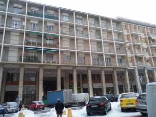 Foto - Appartamento via 20 Settembre 45, Centro città, Cuneo