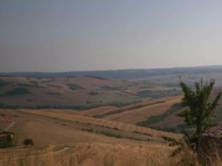 Foto - Terreno agricolo in Vendita a San Casciano dei Bagni