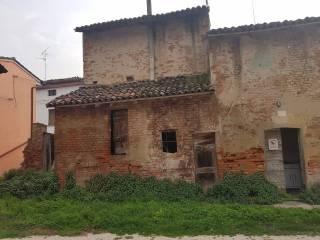 Foto - Rustico / Casale 140 mq, Cremona