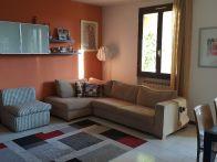 Foto - Trilocale via Milazzo 25, Lecco