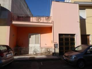 Foto - Casa indipendente via 24 Maggio, Lequile
