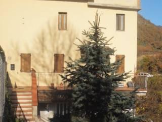 Foto - Casa indipendente Strada Provinciale Picena 20, Roccafluvione