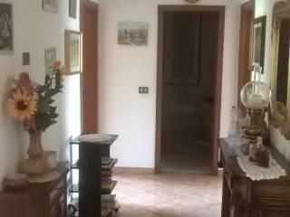 Foto - Quadrilocale via della Chiesetta, Lagora, Castiglione dei Pepoli
