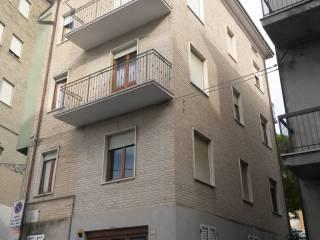 Foto - Palazzo / Stabile viale della Repubblica 7, Torre San Patrizio