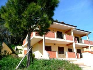 Foto - Appartamento via San Sebastiano, Ponzano Romano
