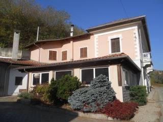 Foto - Casa indipendente frazione San Martino, San Martino, Curino