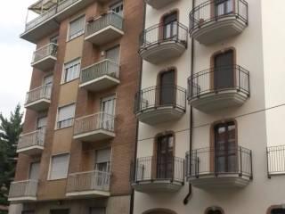 Foto - Attico / Mansarda Strada Antica di Collegno 190-16, Parella, Torino