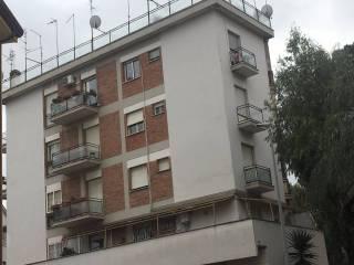 Foto - Monolocale via Icilio Bacci, Cecchignola - Giuliano Dalmata, Roma