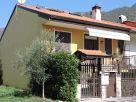 Villa Vendita Serino