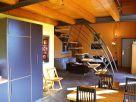 Loft / Open Space Affitto Cabiate