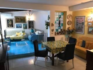 Foto - Appartamento via Calapitrulli 11, Taormina