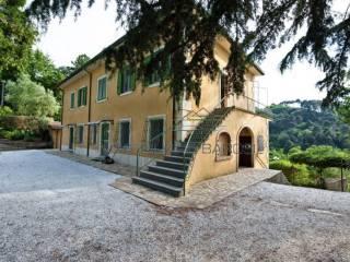 Foto - Villa, ottimo stato, 440 mq, Camaiore