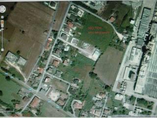 Foto - Terreno edificabile industriale a Castrocielo