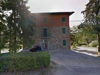 Foto - Rustico / Casale all'asta via Calita, 9, Levizzano, Baiso