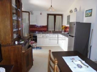 Foto - Bilocale ottimo stato, Borgo Carige, Capalbio