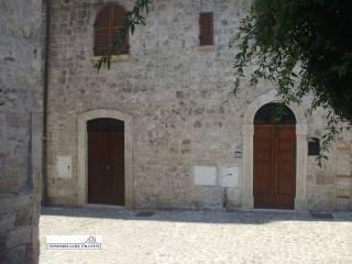Foto - Casa indipendente 200 mq, ottimo stato, Ascoli Piceno