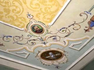 Foto - Palazzo / Stabile corso Vittorio Emanuele, Noto