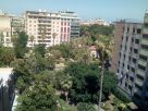 Appartamento Vendita Palermo 14 - Libertà