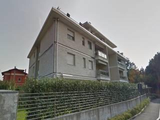 Foto - Appartamento via Fiume 9, Verbania