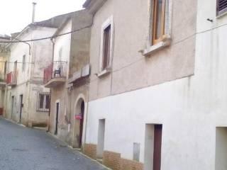 Foto - Palazzo / Stabile via Giuseppe Mazzini, Piana di Monte Verna