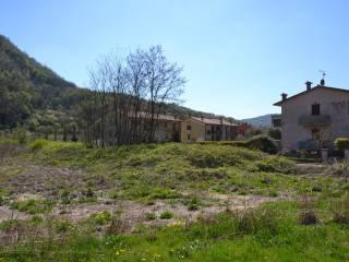 Foto - Terreno edificabile residenziale a Grancona
