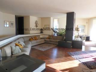 Foto - Appartamento via del Seminario, Rione Castello, Lecco