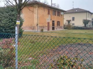 Foto - Terreno edificabile residenziale a Baricella