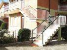 Appartamento Affitto Tarquinia