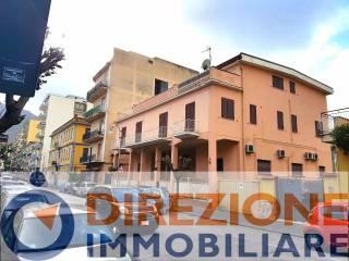 Foto - Palazzo / Stabile via Arcivescovo Carmine Cesarano 83, Pagani