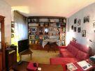 Appartamento Vendita Livorno  5 - Borgo San Jacopo, Terrazza Mascagni, Villa Fabbricotti