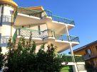 Villa Vendita Pollena Trocchia