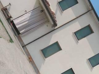 Foto - Rustico / Casale via Segonda 50, Poggio Rusco