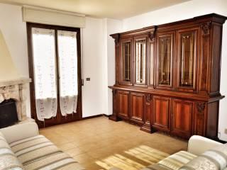 Foto - Appartamento via Palmiro Togliatti 15, Soci, Bibbiena
