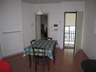Appartamento Affitto Monte San Savino