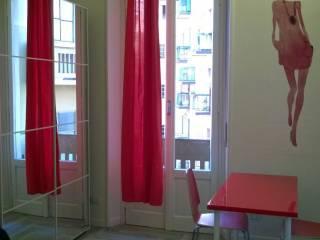 Foto - Monolocale corso Lodi 108, Corvetto, Milano