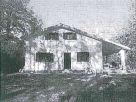 Villa Vendita Bassano Romano
