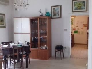 Foto - Villa, ottimo stato, 232 mq, Lugo