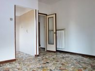 Appartamento Vendita Trento