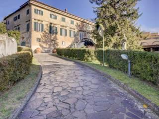 Foto - Villa corso Repubblica, Fauglia