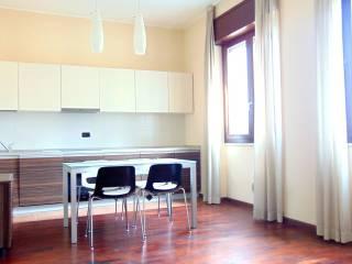 Foto - Monolocale via Gargano 17, Corvetto, Milano