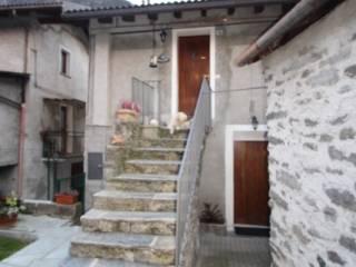 Foto - Bilocale buono stato, piano terra, Santa Croce, Piuro