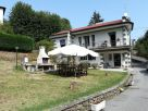 Villa Vendita Busalla