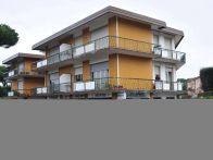 Foto - Appartamento via Don Minzoni 121, Camaiore