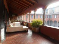 Foto - Quadrilocale via SEMINARIO, Lecco