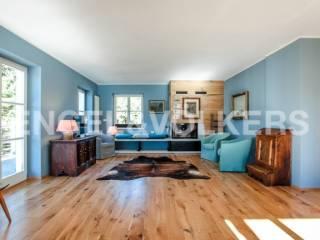 Foto - Appartamento ottimo stato, primo piano, Cortina d'Ampezzo